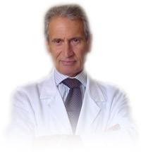 Gastroscopia Roma - Prof. Antonio Iannetti